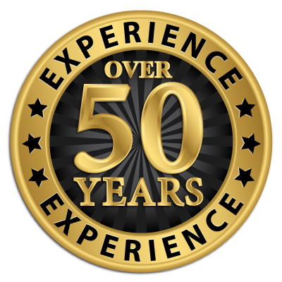 over-50-years-experience